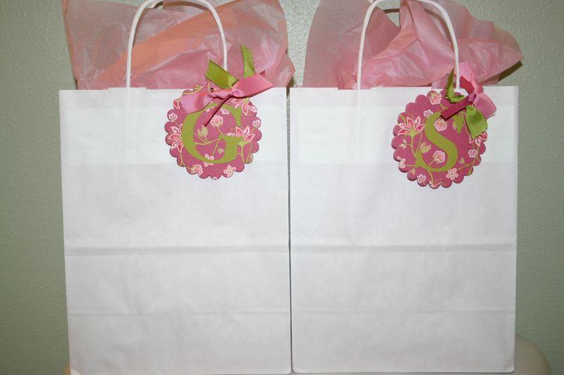 Teacher gifts 023