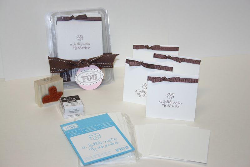 Teacher gifts 017
